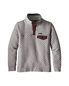Patagonia Outdoor, Early Morning Workouts, Cotton Quilts, Outdoor Outfit, Knitted Fabric, Yarns, Organic Cotton, Fill, Surfing