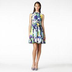http://www.katespade.com/carissa-dress/NJMU1920,default,pd.html?dwvar_NJMU1920_color=927