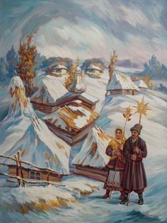 * Oleg Shuplyak - - - (63)
