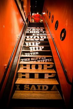 Stairway of the best Hip Hop records i like from Notorious B., Tupac Shakur, Eazy-E, and Snoop Dog, and Emienem. These people are the only hip hop artist i like from the era from back than. 90s Hip Hop, Hip Hop Rap, Jam Master Jay, Rapper Delight, Nate Dogg, Hip Hop Instrumental, Neo Soul, Love N Hip Hop, Hip Hop Artists