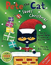 24 christmas books for kids a fun christmas countdown