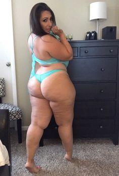 White Women Big Hips Galleries