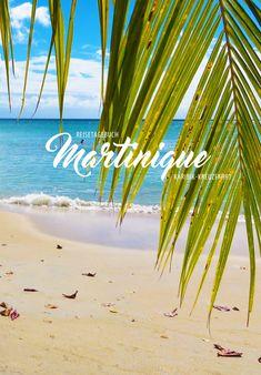 Erfahrt mehr über die Karibikinsel Martinique und was ich auf dieser Insel während einer Kreuzfahrt erlebt habe.