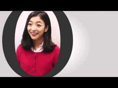 [EXO's SHOWTIME] 엑소의 첫 리얼리티 쇼타임!
