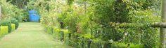 Les jardins à fleur d'O sont à découvrir demain le 1er mai! Hortik vous donne des idées de sorties !  http://blog.hortik.com/2013/04/05/le-1er-mai-et-si-on-sortait/