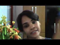 Flores EVA - YouTube