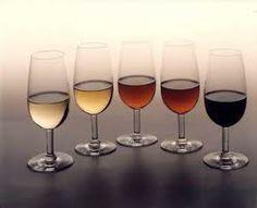 Aromas, sabores Red Wine, Alcoholic Drinks, Glass, Culture, Drinkware, Corning Glass, Liquor Drinks, Alcoholic Beverages, Liquor