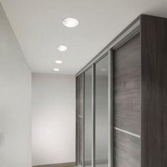 Seinävalot arkistot - Page 2 of 2 - Casalight Mirror, Furniture, Design, Home Decor, Decoration Home, Room Decor, Mirrors, Home Furnishings
