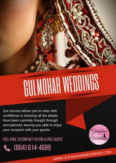 We believe they should be more than simply a sequence of events - but rather unfold and develop like the blossoming flower of our namesake. Wedding Car, Luxury Wedding, Chair Cover Rentals, Indian Wedding Planner, Sequence Of Events, Indian Wedding Decorations, Free Quotes, Asian, How To Plan