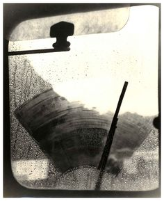 Iwase Yoshiyuki  was born in 1904 in  Onjuku, a fishing village on the pacific side of the Chiba peninsula,  which encloses Tokyo Bay on th...