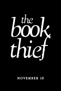 The Book Thief - Movie Trailers - iTunes