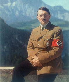 Exemplos dos 8 homens mais 'duros de matar' da história mundial