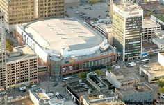 MTS Centre, Winnipeg MB - Need Tickets to A Jets Game or other show? ======> http://wheresmyseat.net/mts-centre-winnipeg/