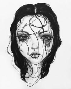 Michelle | Arte Manifiesto