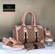 Gucci women new sneakers collection New Gucci Bags, Gucci Handbags Outlet, Coach Handbags, Louis Vuitton Handbags, Coach Bags, Gucci Sneakers, Louis Vuitton Shoes Sneakers, Sneakers Women, Versace Shoes