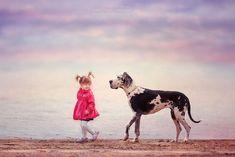 _bambini-piccoli-cani-grandi__005