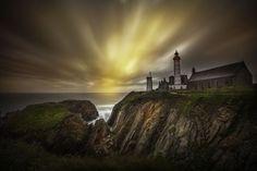 Composing with the Horizon Photo Contest Winner | ViewBug Blog | Bloglovin'