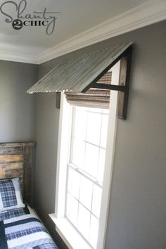 diy corrugated metal awning window awnings corrugated metal and