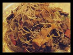 Chow Pau: Comida China, A la Paula  http://alapaulacuisine.blogspot.com.ar/2013/07/chow-pau-comida-china-la-paula.html