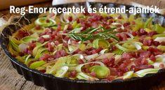 Homemade Leek Quiche Recipe via recipes on February 14 2019 at Diabetic Snacks, Healthy Snacks For Diabetics, Healthy Recipes, Healthy Foods, Corned Beef Recipes, Corned Beef Brisket, Corn Beef And Cabbage, Cabbage Recipes, Bacon No Forno