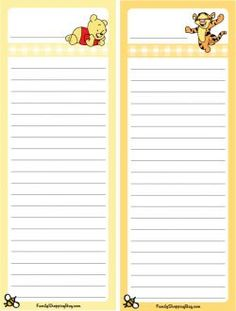 Design Paper For Writing Make Your Own Comics  Lesson Ideas  Pinterest  Comic Activities .