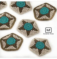 #örgü #örgüçanta #örgümodelleri #örgübattaniye #tığişi #crochet #crochetblanket #crocheting #crochetlove #crochetlover #crochetaddict #crochetbaby #baby #bebek #girl #aşk #love #izmir #istanbul #örgüaşkı #renk #rengarenk #colours #hobi #zevkli #kırlent #örgülerim #wool #knitting #knittersofinstagram