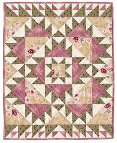 Image result for delectable mountains quilt