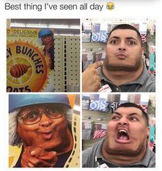 Funny lol pics hilarious ideas, browse funny lol pics hilarious p Crazy Funny Memes, Really Funny Memes, Stupid Funny Memes, Wtf Funny, Funny Relatable Memes, Funny Cute, Funny Posts, Hilarious, Funny Stuff