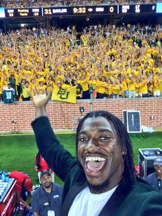 6 Things That Are Just So Baylor | The Odyssey