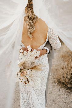 Wedding Poses, Boho Wedding, Dream Wedding, Wedding Dresses, Wedding Ideas, Boho Flowers, Marrying My Best Friend, San Diego Wedding, Marry Me