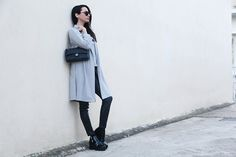 Street fashion #lookbook #fashion
