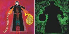 balkan naci islimyeli - Google'da Ara Painters, Fictional Characters, Fantasy Characters
