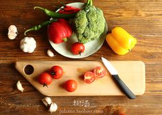 long wooden cutting board 50rmb【掬涵】小砧板 切菜板进口榉木 实木手工硬木厨房用品 整木板-淘宝网