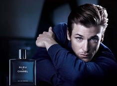 Perfume Ad, Chanel Perfume, Best Perfume, Chanel Men, Chanel Beauty, Dior Pure Poison, Christian Dior Poison, Carolina Herrera Perfume, Guy Style