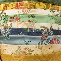 Among my favourites, Norwegian traditional shawls   Stoff til livet i Gausdalbunad