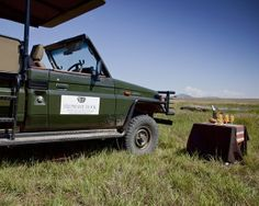 Game Lodge, Private Games, Romantic Escapes, Family Units, Game Reserve, Luxury Travel, Lodges, Safari, Monster Trucks