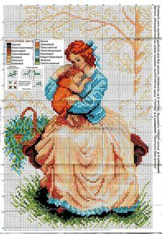 http://pontocruzgraficosgratis.blogspot.com/2013/08/graficos-fofos-para-bordar.html?utm_source=feedburner_medium=feed_campaign=Feed%3A+blogspot%2FMnkH+%28Graficos+ponto+cruz%29