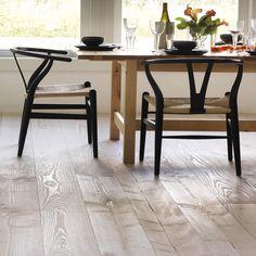 Wishbone Chair, Furniture, Home Decor, Lily, Modern, Decoration Home, Room Decor, Home Furnishings, Home Interior Design