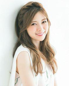 Cute Japanese, Japanese Beauty, Asian Beauty, Beauty Shots, Japan Girl, Beautiful Asian Women, Female Portrait, Cute Woman, Asian Woman