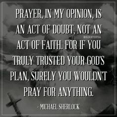 Philosophical Atheism Atheist god faith
