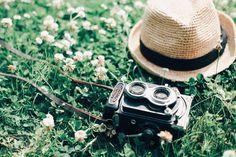 "1,138 lượt thích, 15 bình luận - Takuya (@takutaki) trên Instagram: "". . . 使えば使うほどカメラって愛着がわくよね☻ . . #これはmoron_nonのカメラ . . Tokyo / Japan . . #hueart_life #indies_gram…"""