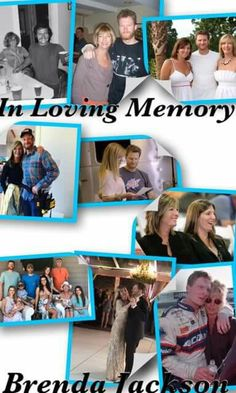 Dale Earnhart Jr, Richard Petty, Mario Andretti, Dale Earnhardt, Nascar Racing, Car In The World, In Loving Memory, Beautiful Family, My Passion