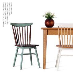 美式实木椅子欧式餐椅简约复古温莎椅休闲靠背餐桌椅酒店咖啡厅椅-淘宝网
