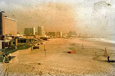 Addington Beach I Am An African, Good Old, Old Pictures, Historical Photos, East Coast, Black History, Places Ive Been, South Africa, Birth