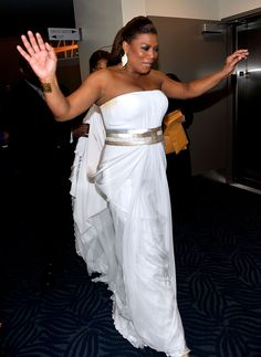 queen latifah | and all of our thickettes were simply thicksational queen latifah