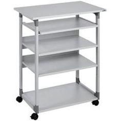Durable Pc-Tisch Grau DurableDurable - #buro #Durable #DurableDurable #Grau #PcTisch Pc Table, Glass Table, Material Board, Material Design, Modern Apartment Design, Decorative Pillows, Grey, Wood, Inspiration