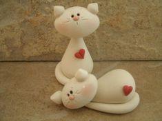 Kitty Pair