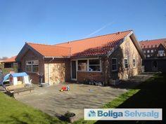 Storegade 68A, 6700 Esbjerg - Veludnyttet andelsbolig i forening med solid økonomi #andel #andelsbolig #esbjerg #selvsalg #boligsalg #boligdk