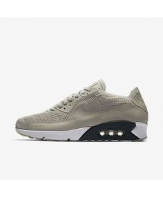 finest selection b14f7 77301 cheap nike air max 90 essential, ultra, black, white trainers on black  friday sale, off each order!