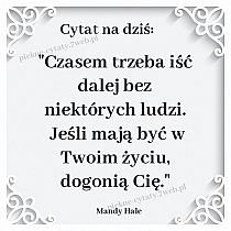 Czasem trzeba iść dalej bez niektórych ludzi. Jeśli maj… Weekend Humor, Wisdom Thoughts, Life Is Strange, Pretty Words, Bujo, Motto, Sentences, Wise Words, Quotations